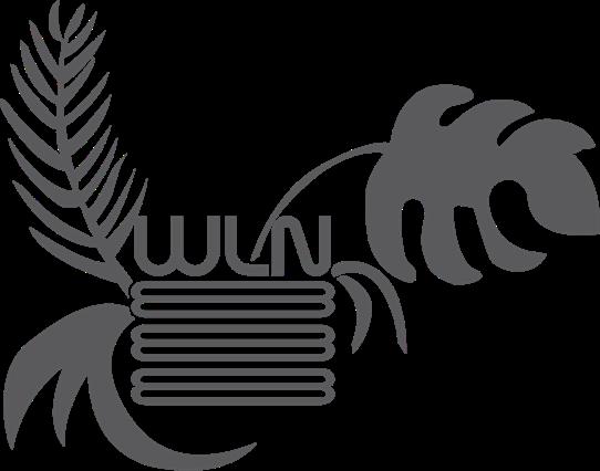 Logo footer WLN Barcelona