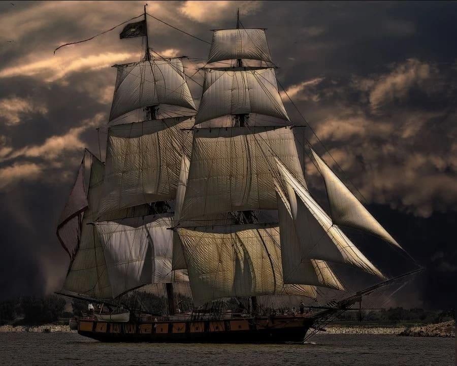 colchones artesanales para barcos